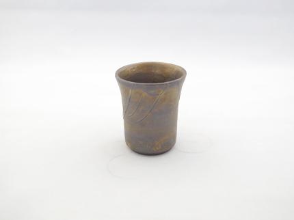 黒金フリーカップ