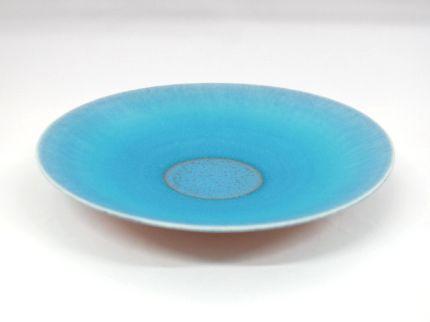 碧彩 7.5寸皿